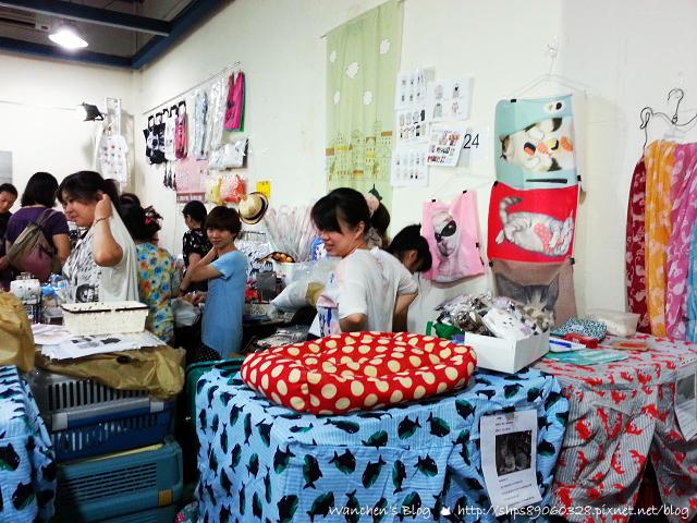 20140614華山貓咪送養_104528
