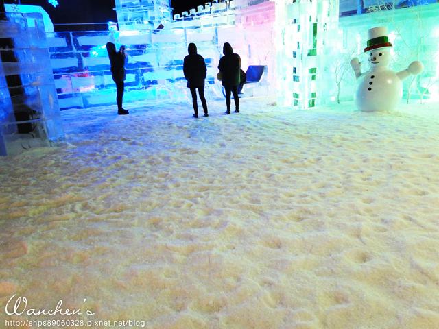 DSC 2014急凍樂園06520