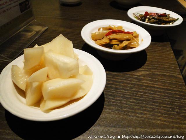 台北火鍋推薦 香聚鍋