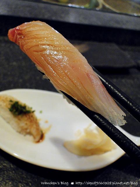 宸料理 頂級日式料理
