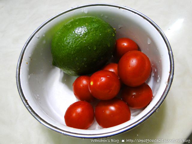 橄欖油食譜 生菜沙拉 烤大蒜作法