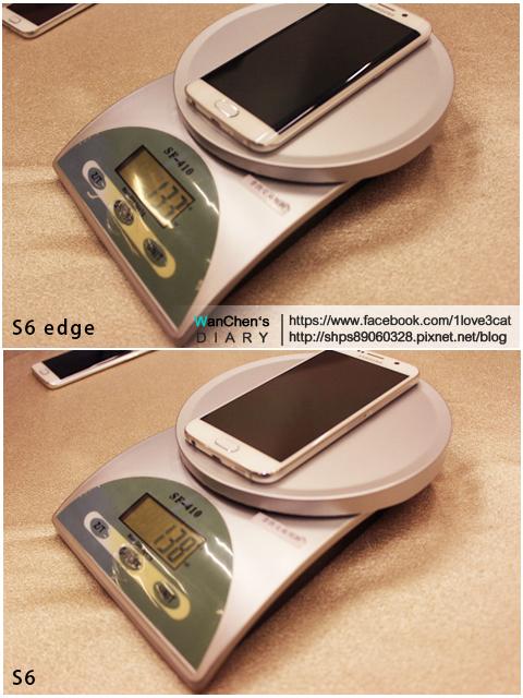 S6 Edge