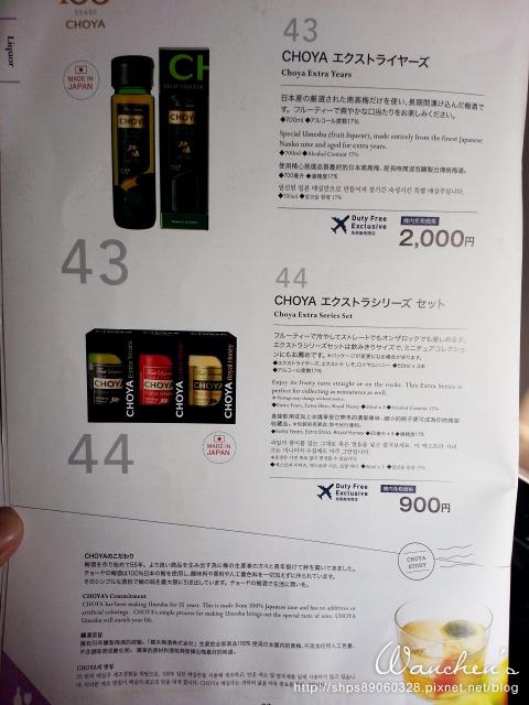 香草航空Vanilla Air搭乘心得
