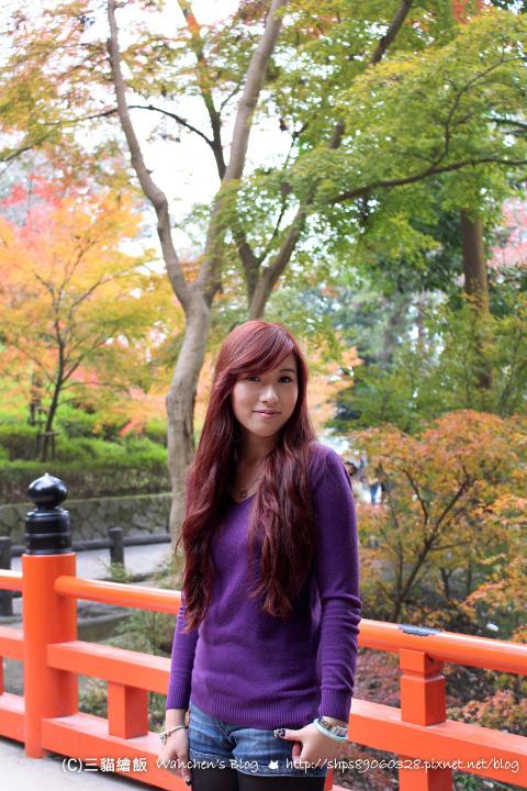 伏見稻荷神社