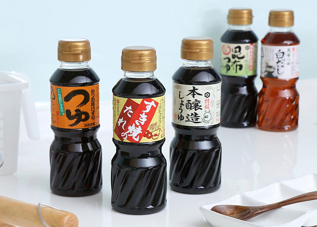Japanese-soy-sauce