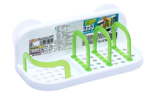 肥皂收納架