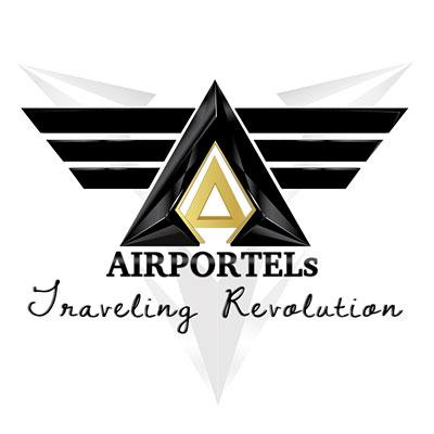 AIRPORTELs-logo