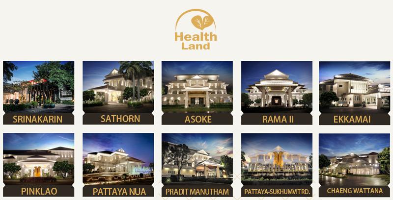 healthlandspa-location