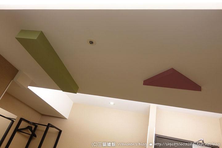 儷客旅店 台北車站館