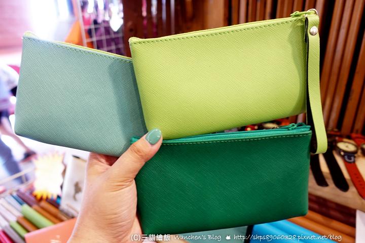 泰國 客製化 零錢包