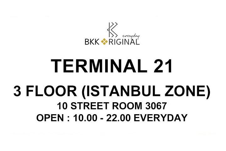 t21-bkk-original