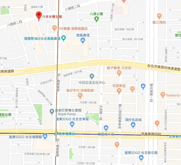 6ppongi-map
