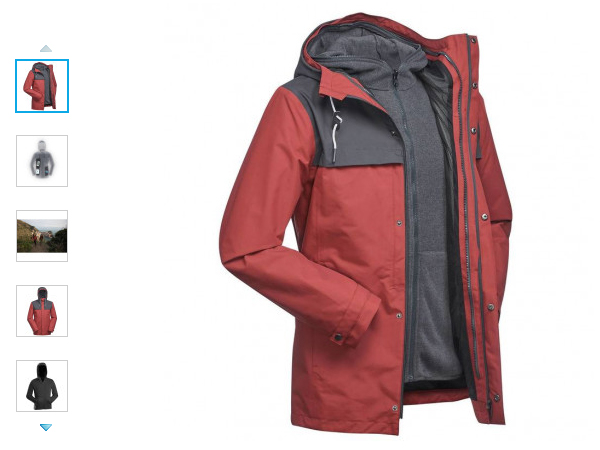 decathlon-jackets-8504726