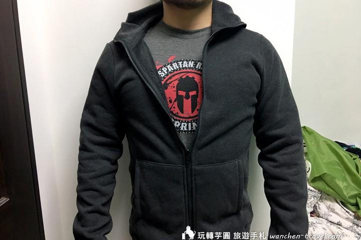 decathlon-jackets_181106_0028
