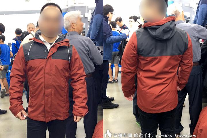 decathlon-jackets_181106_0030