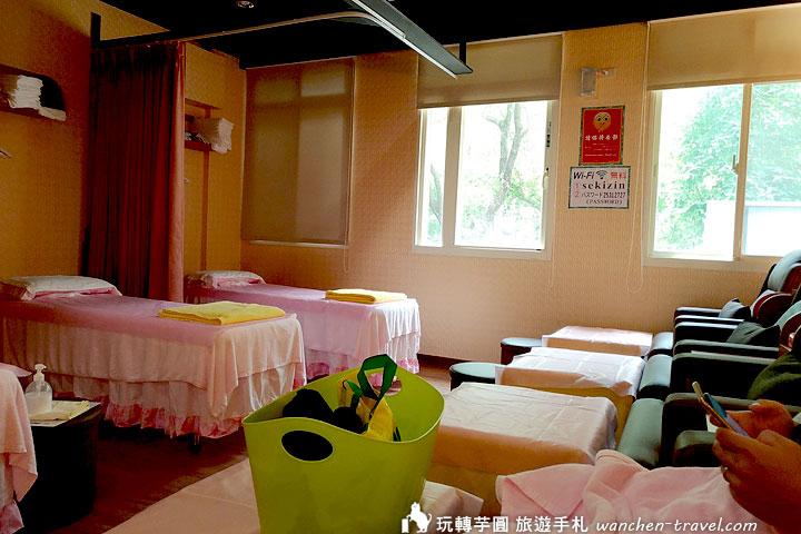 massage_180825_0016