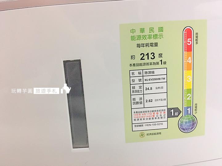 mitsubishi-mjev250hm_181127_0019.jpg