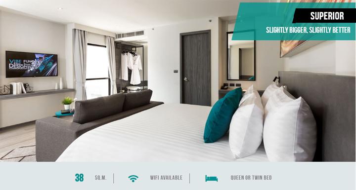 02-bkk-x2-hotel-superior