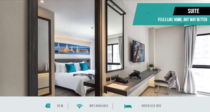 03-bkk-x2-hotel-suite