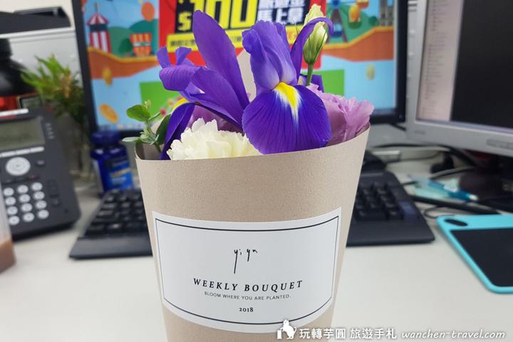 20181113-yiyu-flower_181126_0003