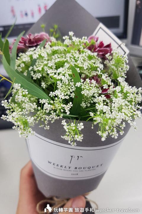 20181120-yiyu-flower_181126_0001