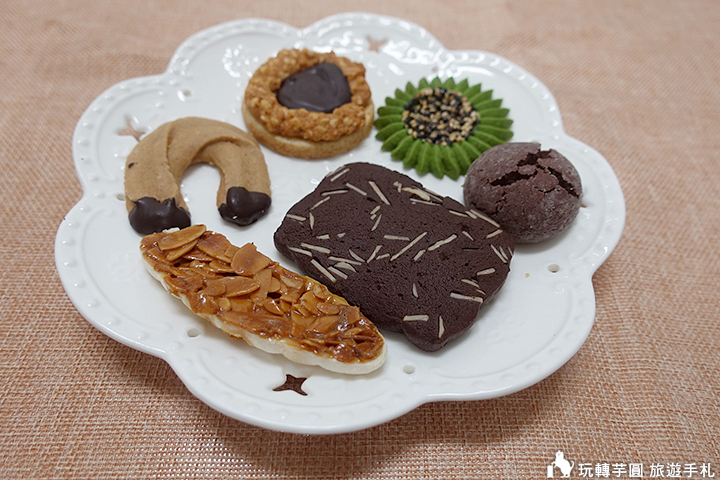 3minsstory-dessert-06