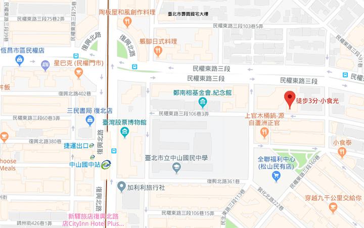 3minsstory-map