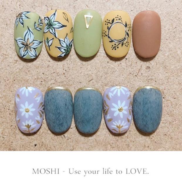 mdoris168-nail-new-02