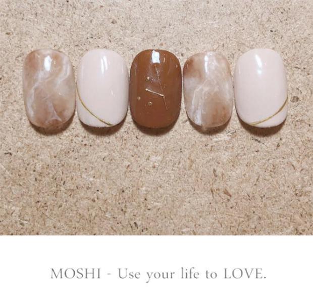 mdoris168-nail-new-03