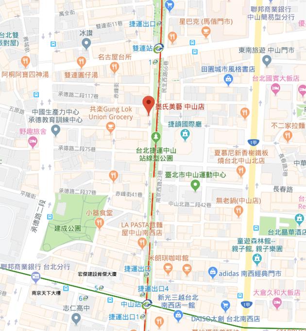 moshi-nail-map