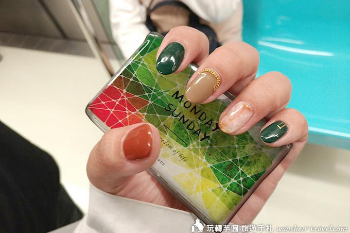 moshi-nail