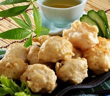rakuten-new-year-food-02