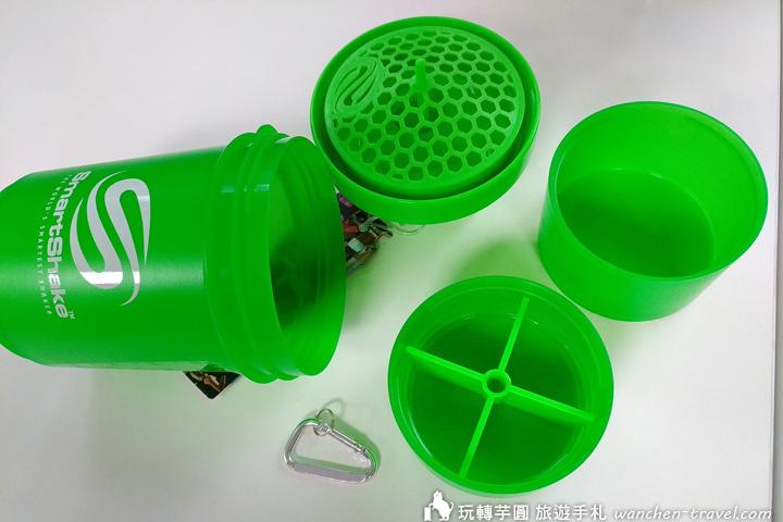 shaker-bottles_181225_0005