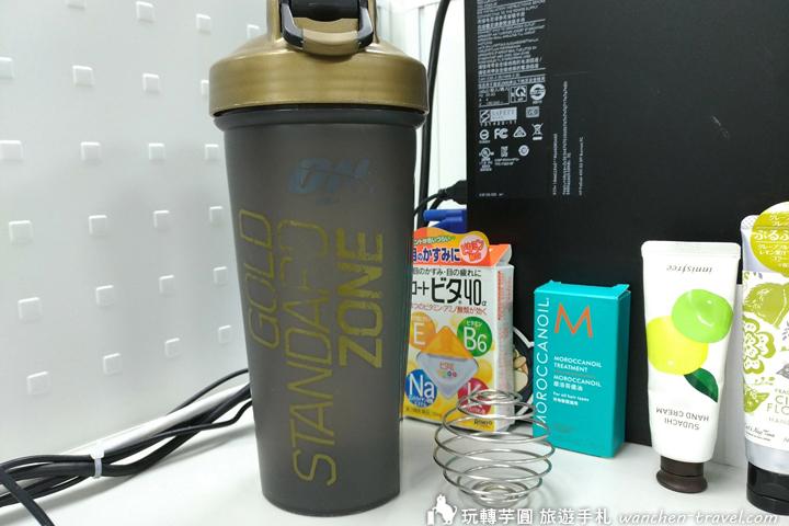 shaker-bottles_181225_0012