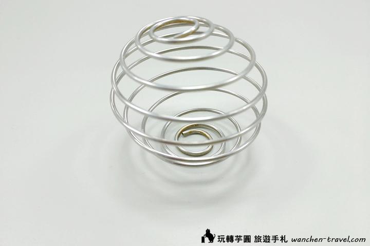 shaker-bottles_181225_0014