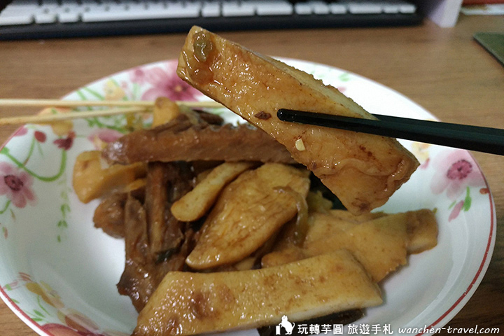 shuanglian-luwei_181227_0003