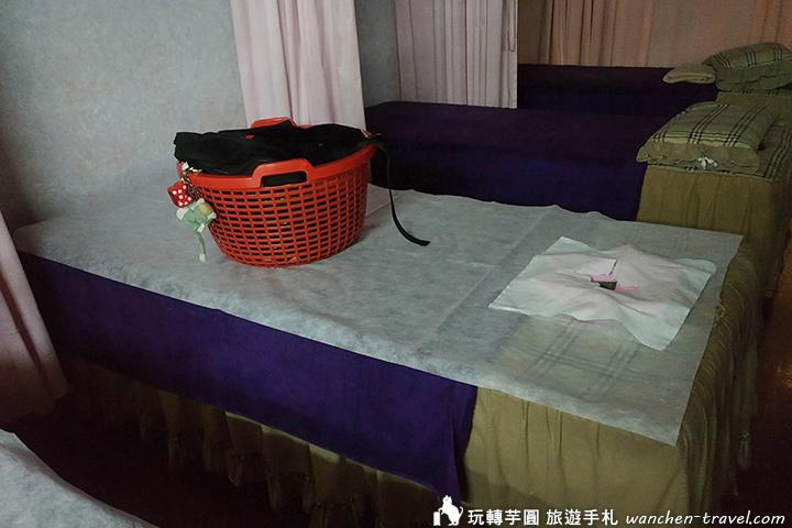 taipei-ueno-massage_181215_0001