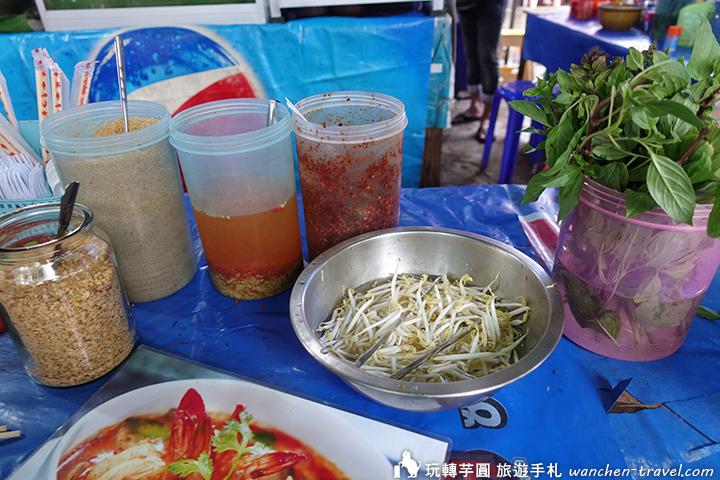 thai-soup_181215_0011