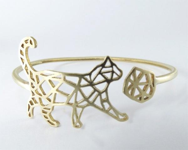 thailand-cat-accessories-01