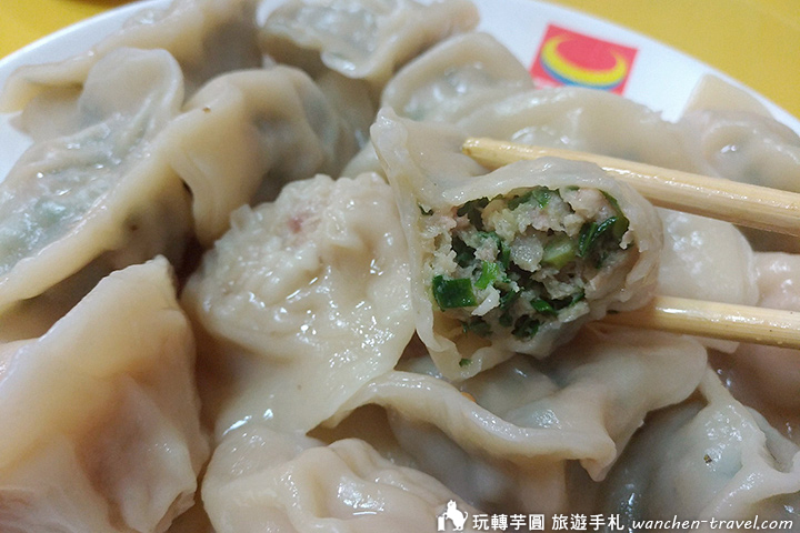wang-dumpling_181215_0016