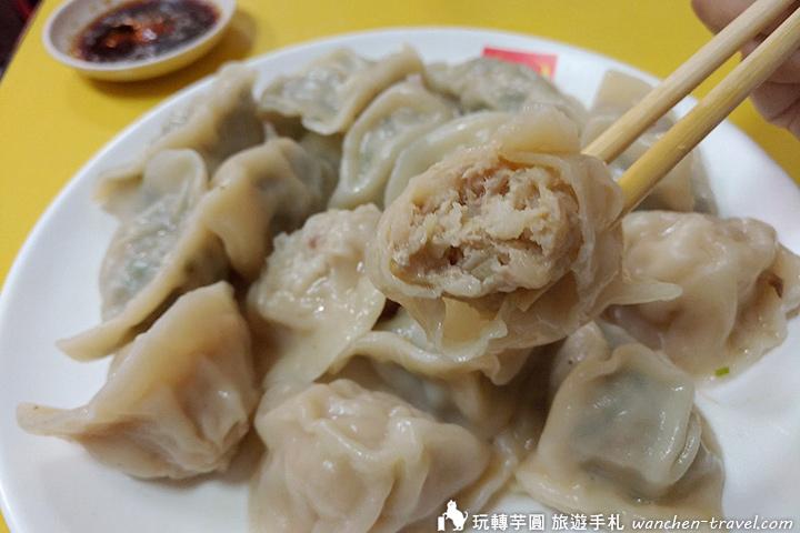 wang-dumpling_181215_0018