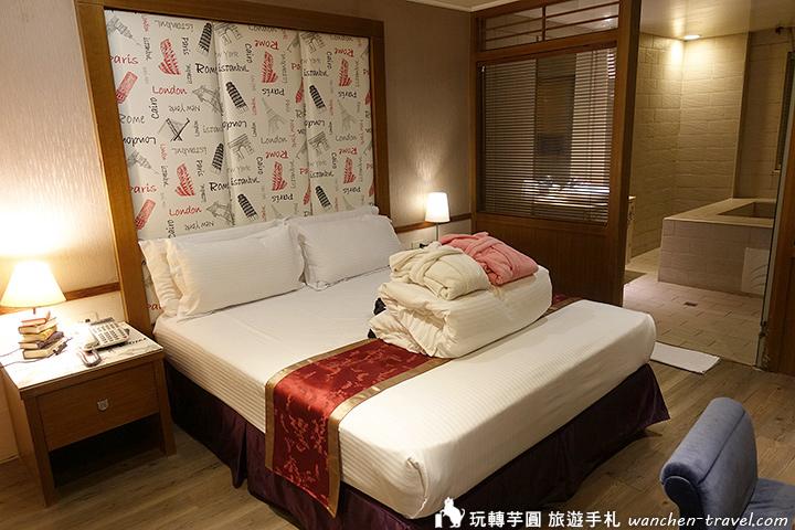 yufuin-hot-spring