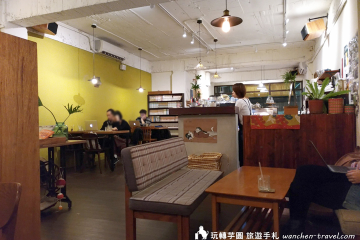 haha-cafe_190117_0020