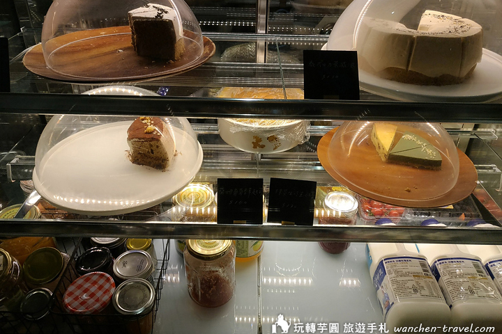 haha-cafe_190117_0029
