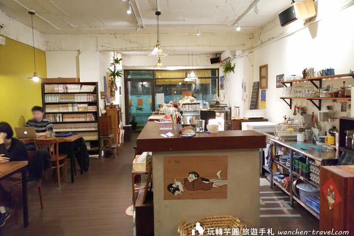 haha-cafe_190117_0032