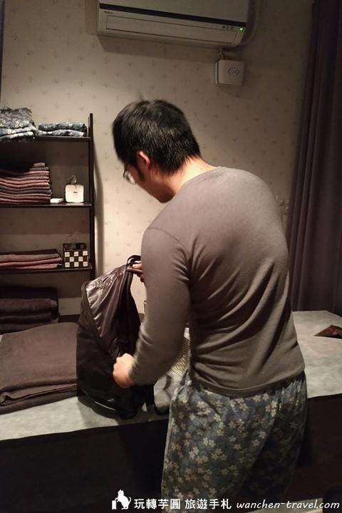 kimura-massage_190130_0003