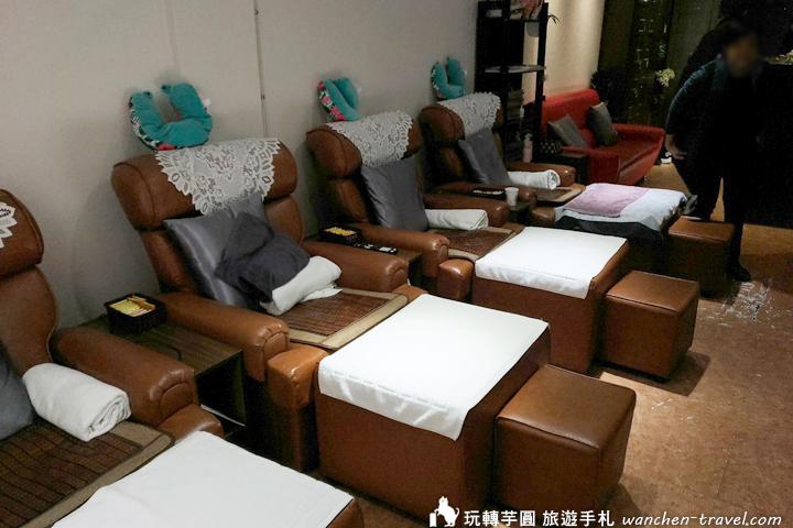 kimura-massage_190130_0008