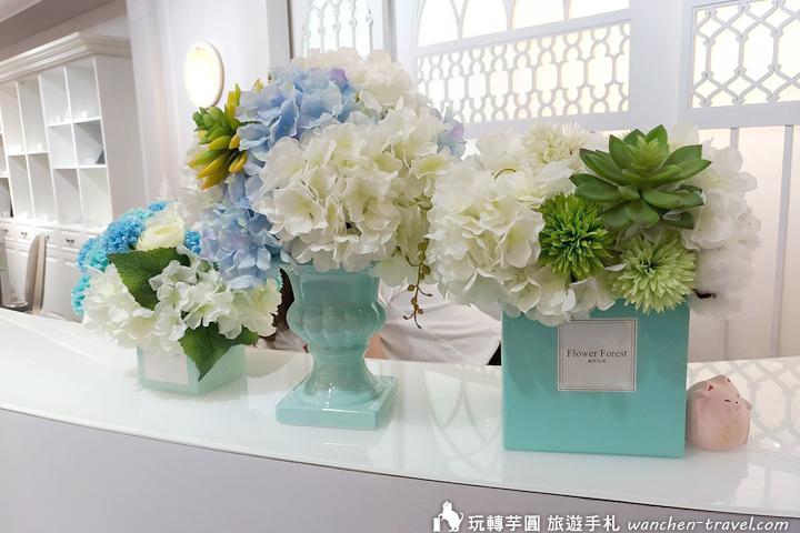onlyyou-wedding-02_190117_0013