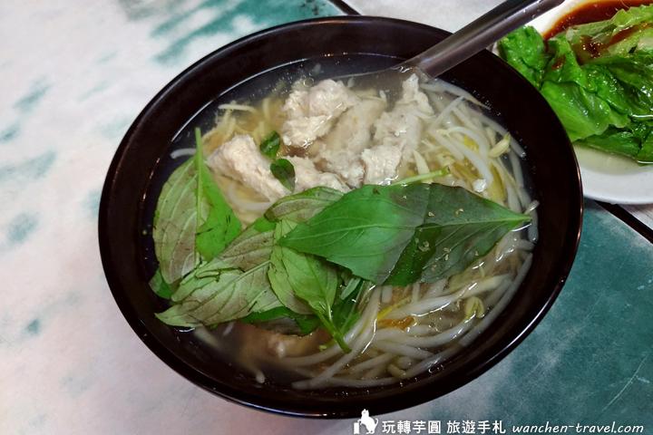 shuanglian-noodle