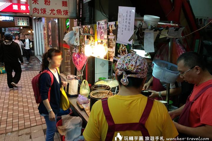 shuanglian-noodle_190117_0014
